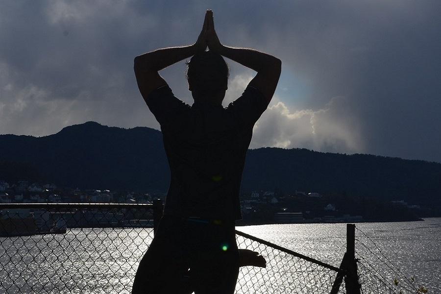 yoga moves3